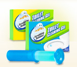 toilet_cleaning-gel